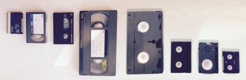 kasetit
